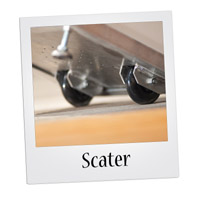 produkte scater